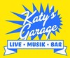 Katy's Garage Dresden